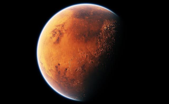 Mars-HD-Wallpapers