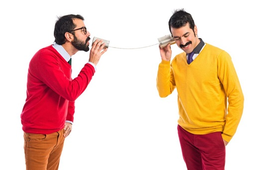 12 communication terms you should know