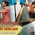 Express Khiladi (Thodari) Official Hind Dubbed Reviews,Cast & Release Date