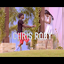 NEW.  VIDEO | Chris Roby - Am Not a Liar