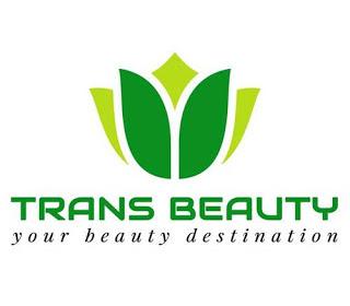 Lowongan Klinik Pratama Trans Beauty Pekanbaru Oktober 2020