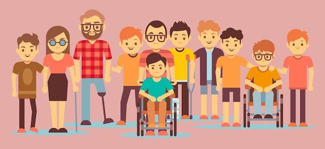 Propostas dos candidatos à Presidência para as Pessoas com Deficiência