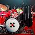El Festival de Coachella libera material inédito de The White Stripes