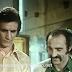 El Pato, Pepé y el Chivo, estrellas de cine