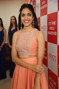 Ritu Varma new glam pics-thumbnail-4