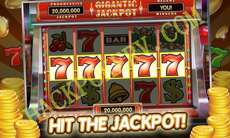 Cara Hack Slot Games Dan Menangkan Uangnya 100 Berhasil Dan Jackpot Hack Poker V
