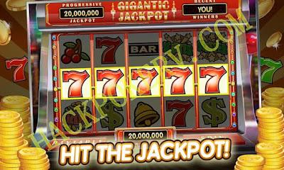Cara Hack Slot Games Dan Menangkan Uangnya 100% Berhasil Dan Jackpot !