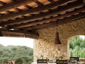 Tips para la impermeabilización de terrazas