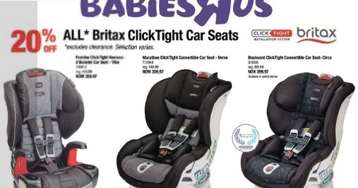 Babies R Us Flyer May 4 10 2018