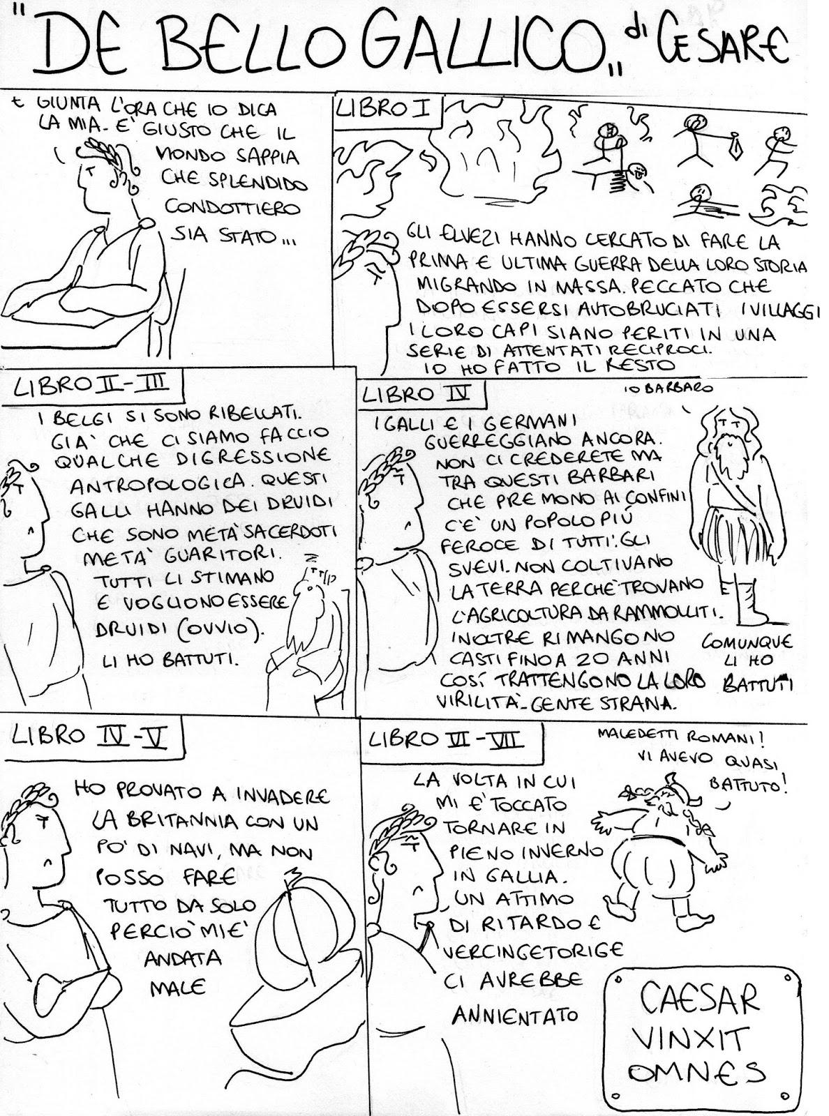 Riassunti Mente E Morale Marraffa De Caro