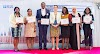 2019 International Financed British Council Future Leaders Work with UK Young Leaders