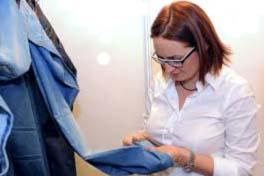 Readymade Garments Buyer