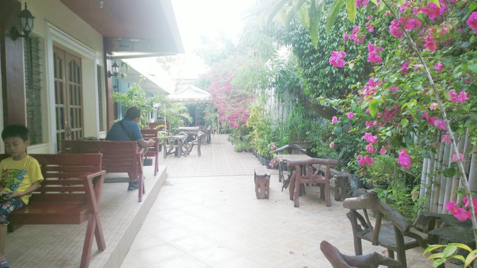 how to go to el nido palawan from puerto princesa