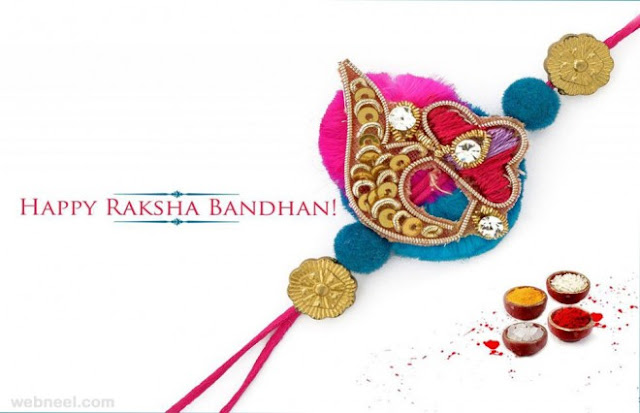 happy-raksha-bandhan-sms-for-brother-sister