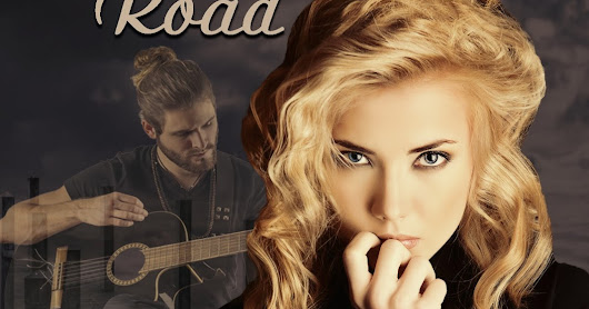 Now scheduling a one week tour for End of the Road by Karen Michelle Nutt