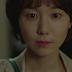 Sinopsis Drama Korea : TUNNEL Episode 16 - 1
