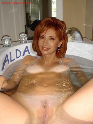 Alda%2BD%2527Eusanio%2B%25283%2529 - Alda D'Eusanio Nude Sex Photos