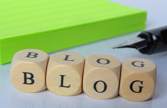 Blog Rudi Installer