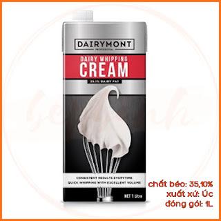 meo-hay-lam-banh-cach-chua-whipping-cream-bi-hong-bep-banh-2