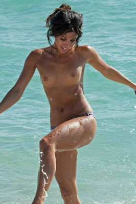 196084 leilanidowding16