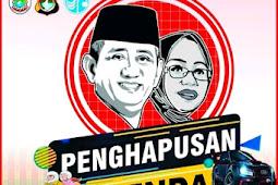 Keren !! Penghapusan Denda Kendaraan Bermotor di Sulawesi Barat