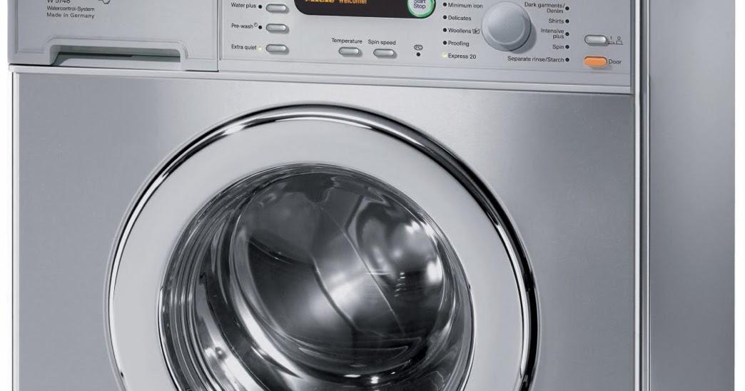 Daftar Harga Mesin Cuci Lux Terbaru Bulan Ini Informasi Daftar Harga Harga Terbaru Bulan Ini