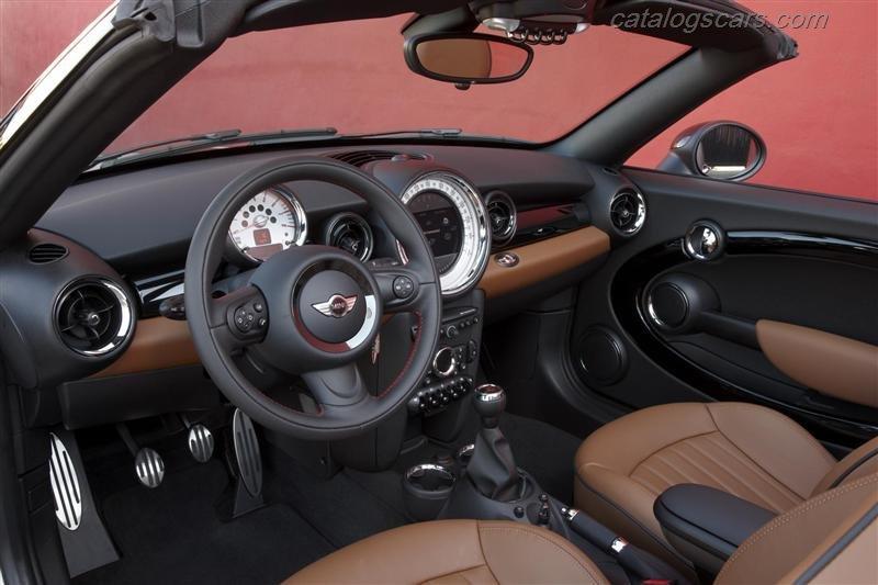 صور سيارة ميني رودستر 2012 - اجمل خلفيات صور عربية ميني رودستر 2012 - MINI Roadster Photos MINI-Roadster-2012-800x600-wallpaper-01-49.jpg