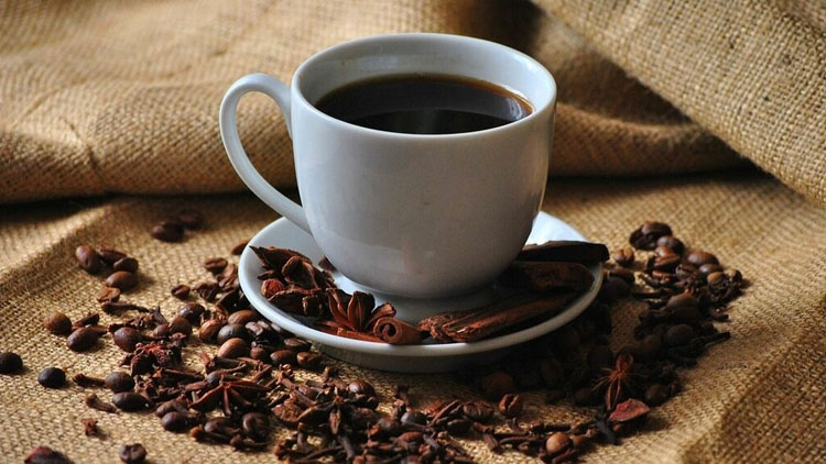 El mejor café del mundo