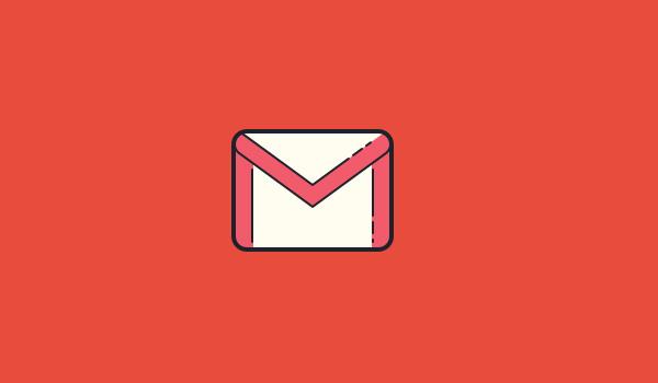 Cara Log Out Gmail Di Laptop Terbaru Lengkap Dengan Gambar