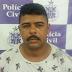 Polícia Civil prende acusado de matar companheira com mais de 60 facadas em Serrinha