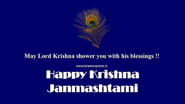 happy-janmashtami-images-download
