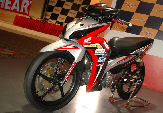 Alamat Pt Hit Cikarang Icefilmsinfo Globolister Download Modifikasi Motor Honda Blade Foto Modifikasi Honda Terbaru