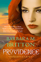 https://www.amazon.com/Providence-Hannahs-Journey-Tribes-Israel-ebook/dp/B01BB7R9YU/ref=sr_1_1?ie=UTF8&qid=1475500961&sr=8-1&keywords=barbara+britton+hannah%27s+journey