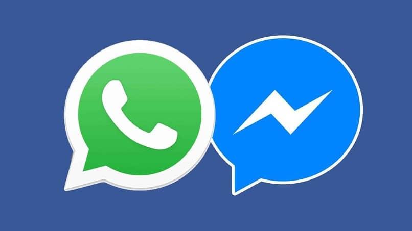 التخطي إلى المحتوى الرئيسيمساعدة بشأن إمكانية الوصول تعليقات إمكانية الوصول Google كيفية إرسال صوت من Messenger إلى WhatsApp  الكل فيديوالأخبارصورخرائط Googleالمزيد الأدوات حوالى 1,010,000 نتيجة (0.57 ثانية)  الهاتف المحمول أولاً ، ابدأ ملف رسول وفتح ثرثرة الذي تريد نسخ الرسالة منه لإعادة توجيهها على WhatsApp. بمجرد الانتهاء ، حدد النص الذي تريد نسخه واضغط باستمرار بإصبعك حتى يظهر لك شريط في الأسفل. الآن إذا كنت تستخدم أندرويداضغط على الزر نسخ، لنسخ النص على الفور إلى الحافظة.  كيفية إعادة التوجيه من Messenger إلى WhatsApp ...https://paradacreativa.es › como-reenviar-de-messenger-a-... لمحة عن المقتطفات المميَّزة • ملاحظات الفيديوهات  معاينة 3:14 طريقة ارسال مقطع صوتي من الواتساب الى تويتر او الفيسبوك أو ... YouTube · يوسف تكنولوجي 22/08/2020  معاينة 2:09 طريقة ارسال الصوت والفيديو عن طريق الماسنجر والفايبر ( حمد ... YouTube · حمد الشاردة 10/07/2017  1:35 تحميل أي مقطع صوتي من ماسنجر الفيسبوك 2020 YouTube · محمد محمود صالح 08/04/2020  معاينة 1:55 تحميل اي مقطع صوتي من رسائل الماسنجر YouTube · نقطة المعلوميات 08/07/2017 عرض الكل  شرح طريقة حفظ الرسالة الصوتية من الماسنجرعلى الكمبيوتر ...https://www.arabg33k.com › التواصل الاجتماعى ١٨/٠١/٢٠٢١ — بعمل الخطوات الموجوده بالاسفل سوف تتمكن من حفظ الرسائل الصوتية من الفيس بوك ماسنجر أو حفظ مقطع صوتي من الماسنجر على الكمبيوتر والهاتف الخاص ... المفقودة: WhatsApp   يجب أن يتضمّن: WhatsApp  مركز المساعدة في واتساب - كيفية استخدام غرف المسنجرhttps://faq.whatsapp.com › how-to-use-messenger-rooms اضغط على إرسال رابط على واتساب لإعادة فتح واتساب. ابحث عن جهات الاتصال أو الدردشات الجماعية أو حددها لمشاركة رابط الغرفة معها، ثم اضغط على السهم. سيظهر الرابط ... المفقودة: صوت   يجب أن يتضمّن: صوت  مركز المساعدة في واتساب - كيفية إرسال رسائل صوتيةhttps://faq.whatsapp.com › how-to-send-voice-messages ميكروفون أزرق على الرسائل الصوتية التي استمع إليها الطرف الآخر. ملاحظة: في بعض الهواتف إذا لم يتم تسجيل مطلع رسالتك، فقد يكون عليك الانتظار ثانية واحدة قبل ... المفقودة: Messenger   يجب أن يتضمّن: Messenger  مركز المساعدة في واتساب - كيفية اس