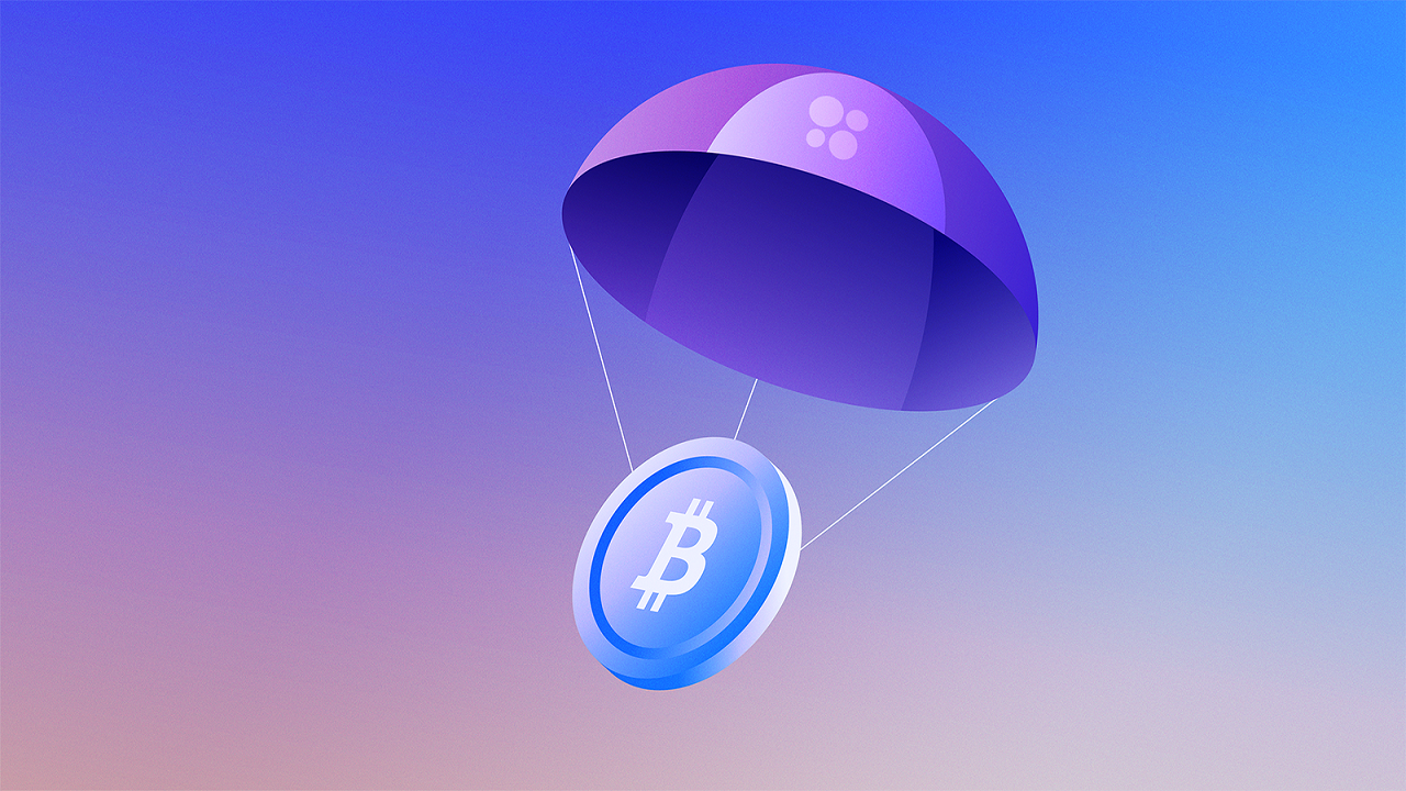 cryptocurrency latest news $30 airdrop to every adult citizen in el salvador 2021
