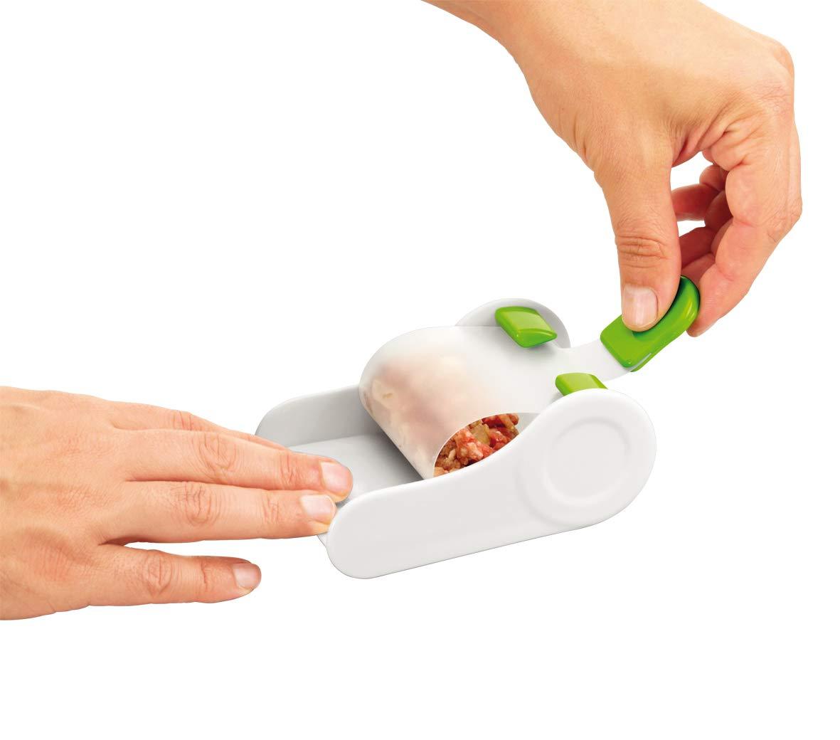Handy Roll Maker Buy on Amazon