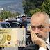 Mundet dot Edi Rama të blej një emigrant me 50 euro?