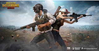 PUBG Mobile Tips And Tricks To Become A Pro Player