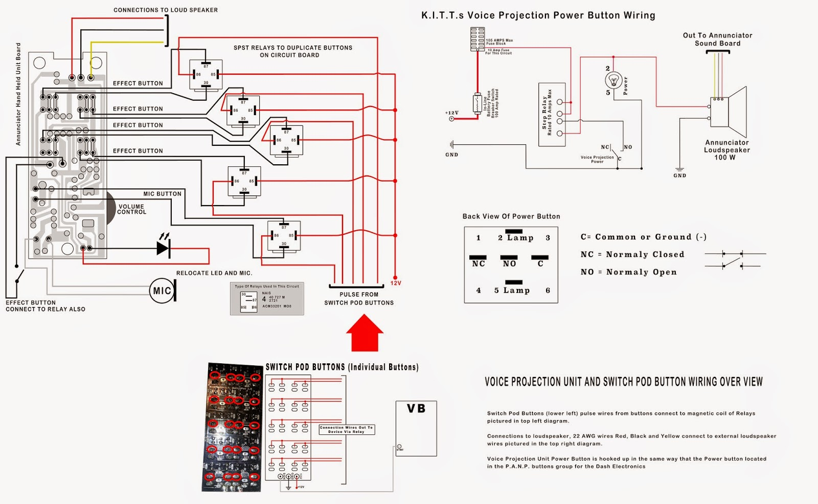 small resolution of perko 8501 wiring diagram perko get free image about blue sea battery switch wiring diagram blue sea battery selector switch wiring diagram