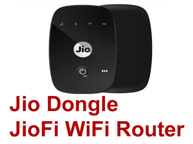 Jio Dongle, Jio Dongle 2, Jio Dongle plan, Jio Dongle speed, Jio Dongle price, Jio Dongle offer, jio wifi router plans, jio wifi plans for home, jio wifi modem,