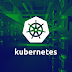 Kube-Alien - Tool To Launches Attack On K8s Cluster From Within