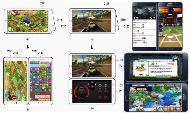 dual-screen-samsung-galaxy-x-interface