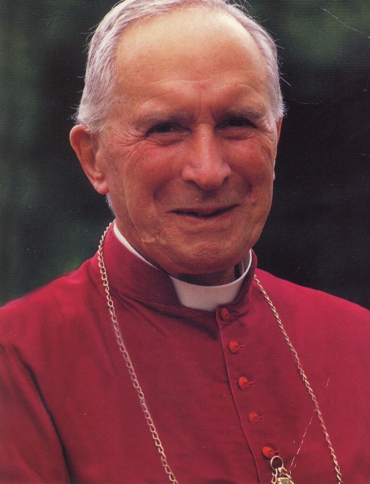 Pale Ideas - Tradição Católica!: Dom Marcel Lefebvre fala