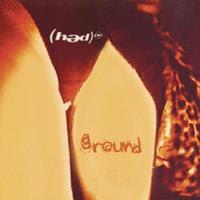 [1997] - Ground [EP]