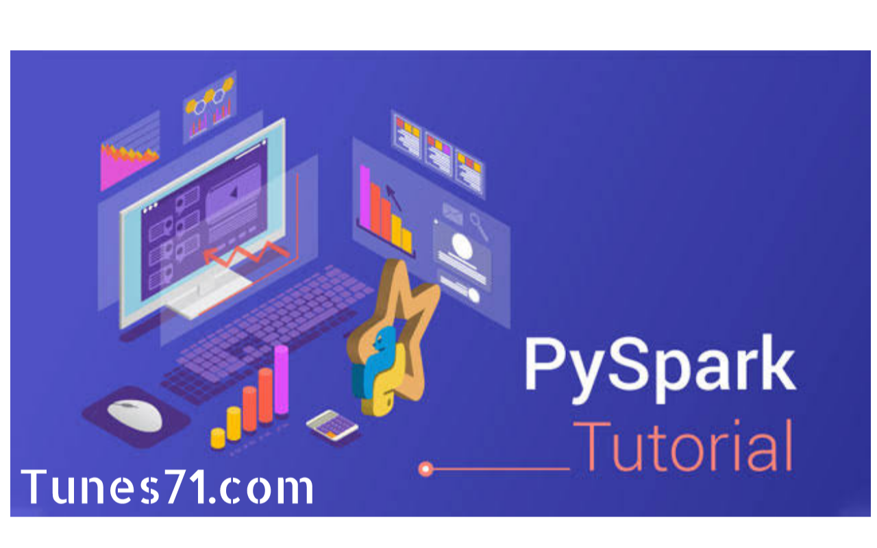 PySpark & AWS: Master Big Data With PySpark and AWS 'Udemy '