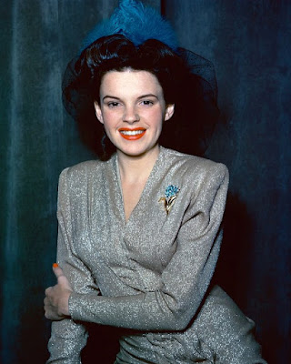 Why Did Judy Garland Marry Gay Men