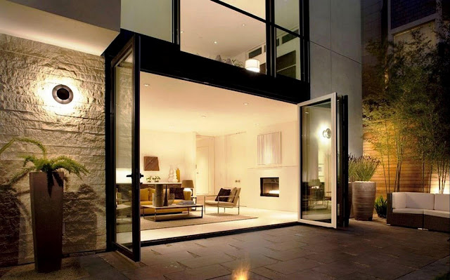 house remodel design ideas photos