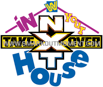 Watch WWE NXT TakeOver: In Your House 2020 Pay-Per-View Online Results Predictions Spoilers Review
