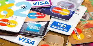 Yang Perlu Anda Ketahui untuk Mengajukan Kartu Kredit