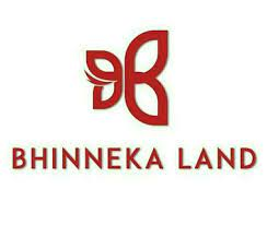 Lowongan Kerja Bhinneka Land